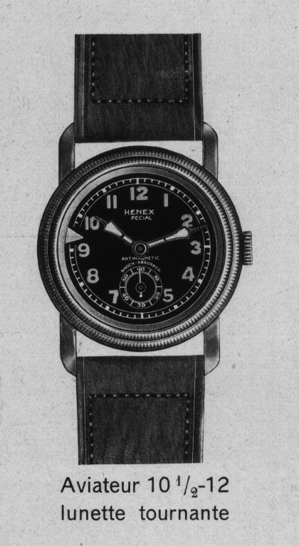 Diesel Watch Fake